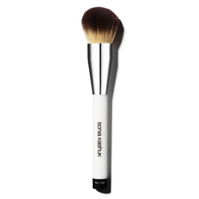sonia kashuk buffing brush