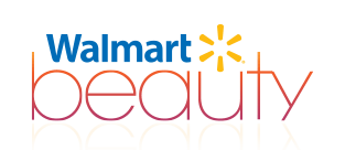 walmart_beauty_logo