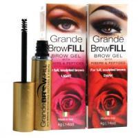grande brow-FILL