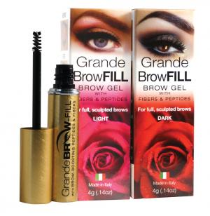 browfill
