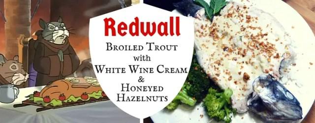 redwallgraylingheader