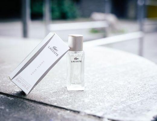 Lacoste Pour Femme Parfum Eau de Parfum (6)