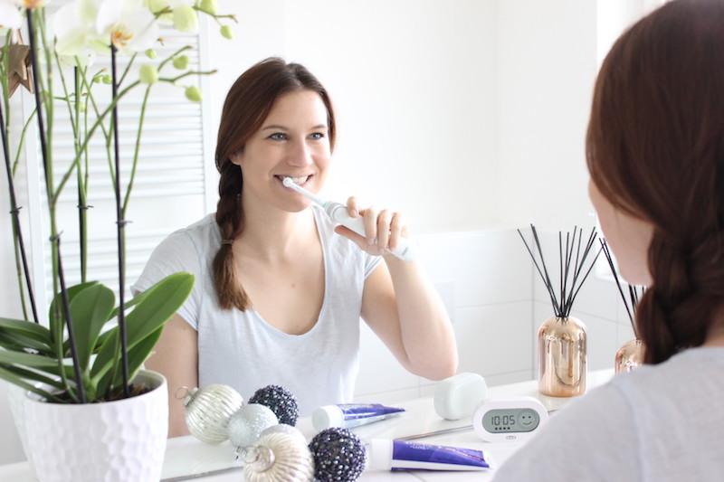 Oral B White 6000 Gewinnspiel kölnbloggt Adventskalender elektrische Zahnbürste7 Kopie 2