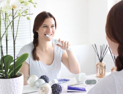 Oral B White 6000 Gewinnspiel kölnbloggt Adventskalender elektrische Zahnbürste7 Kopie