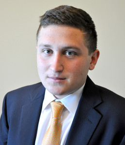 Brian Silver Joins The Goldstein Group As Investment Sales