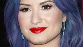 Demi Lovato opens up about cocaine use