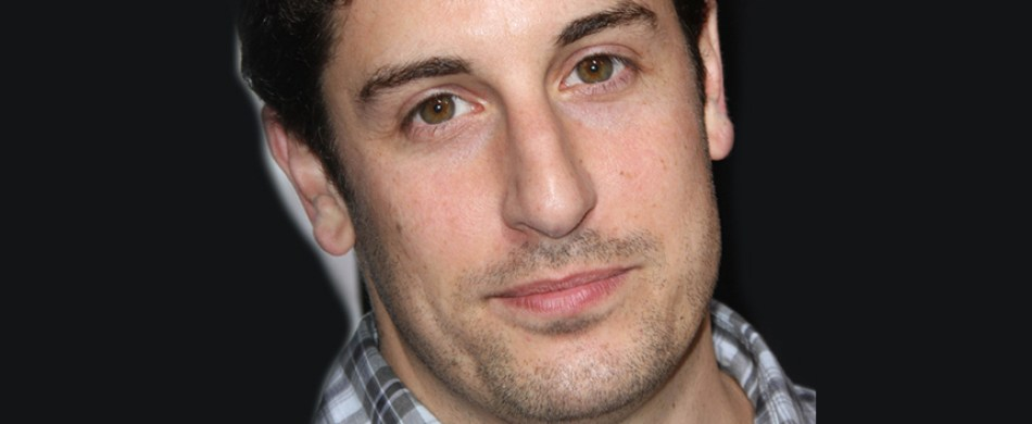 Jason Biggs slams coffee chain