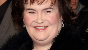 Susan Boyle Asperger Syndrome