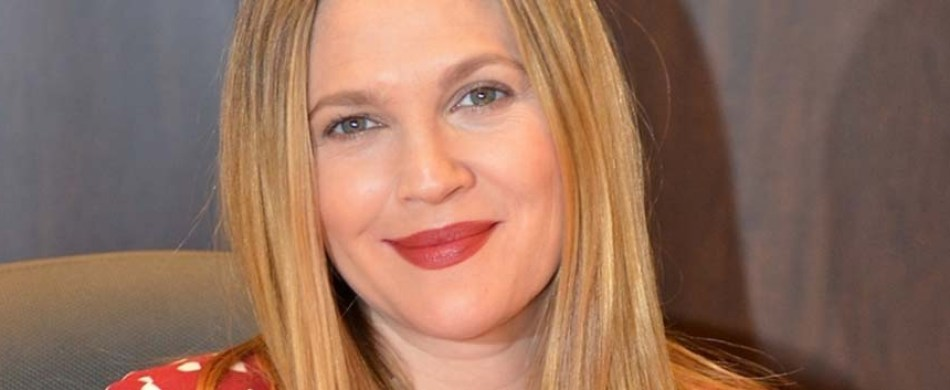 Drew Barrymore doesn't think she is a good actress