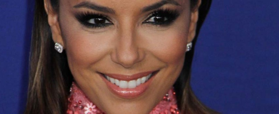 Eva Longoria shuts down Desperate Housewives reunion rumor