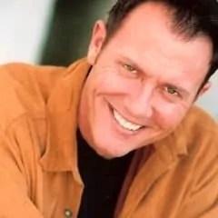 Michael Joiner famous comedy actors
