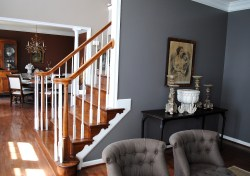 Small Of Sherwin Williams Gauntlet Gray