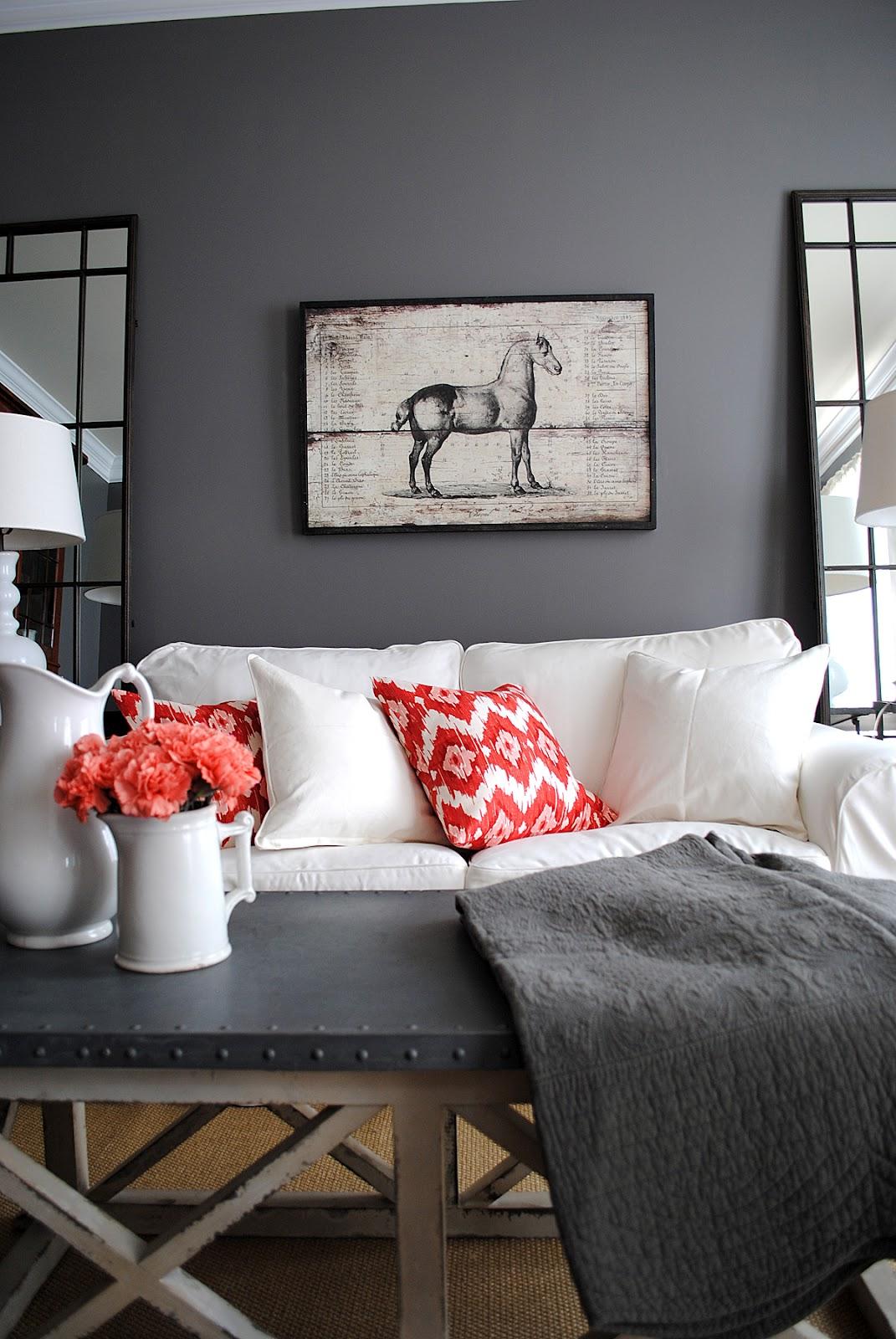 Fullsize Of Furniture For My Living Room