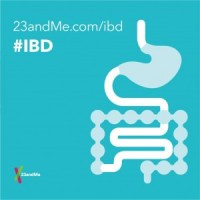 23andMe - Be a Part of the IBD Genetics Study