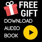 download audio