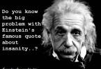 """""""Einstein"""", """"Gordon Bryan"""","""