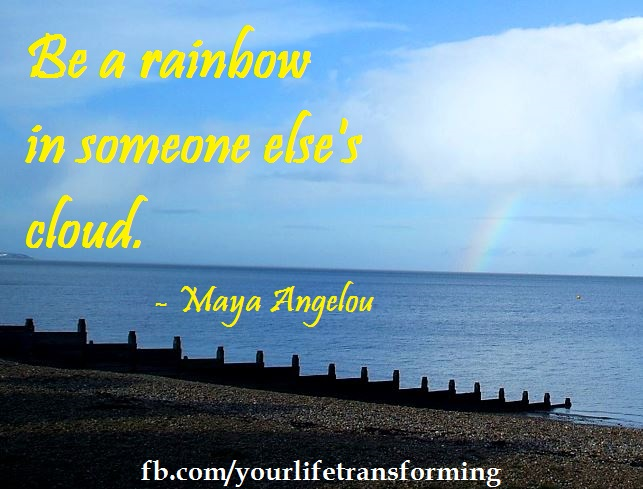 """Maya Angelou"", ""personal development"","