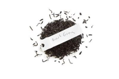 earl grey tea image
