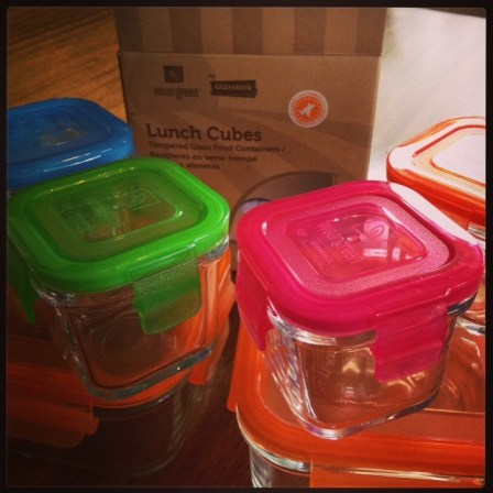 WeanGreen_glass_containers