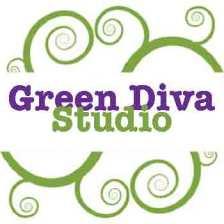 Green Diva Studio