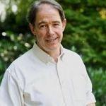 Jonathan Porritt