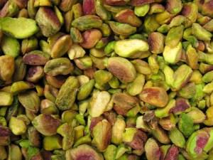 pistachio 3