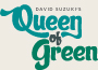 queen of green logo