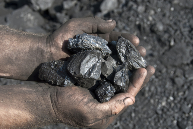 11 dirty facts about coal