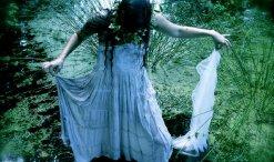 divine self by katarina silva