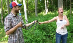 Camping hacks for camping lovers