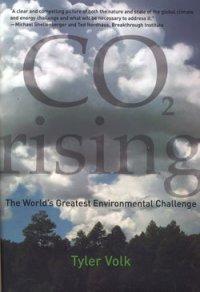 co2rising