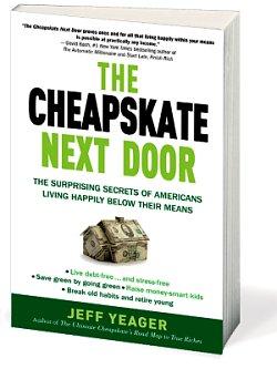 cheapskate_book2