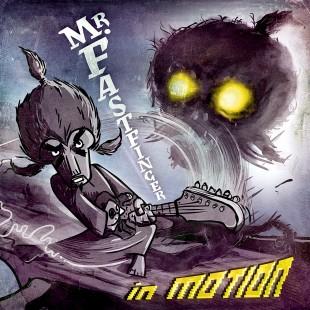 mrfastfinger_inmotion_square_press-310x310