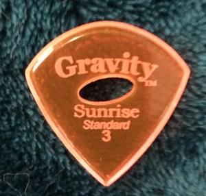 GravitySunriseStandard3.0.jpg