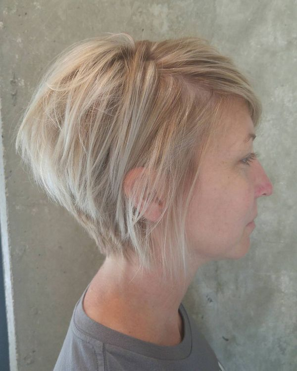 Female Taper Haircut1