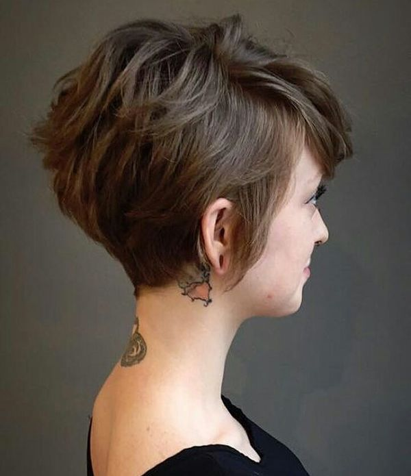 Female Taper Haircut2