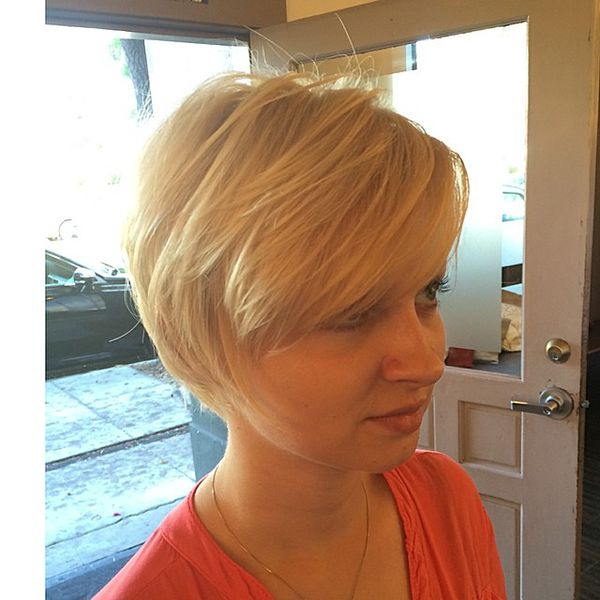Multilevel Bob with a Fringe