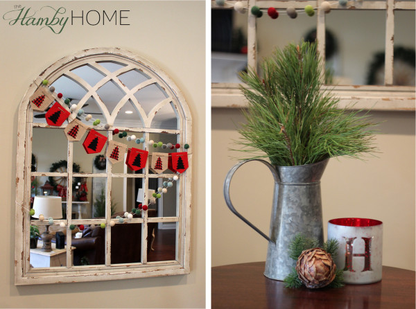 Hamby_Holiday_HomeTour_H