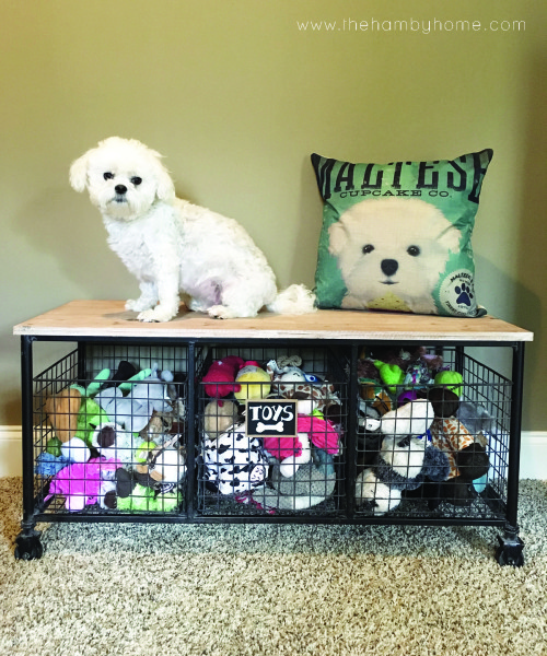 Industrial-dog-toy-storage2