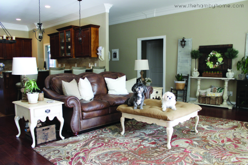 Tradition-rustic-living-room-tour-H11