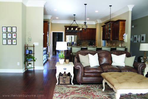 Tradition-rustic-living-room-tour-H5