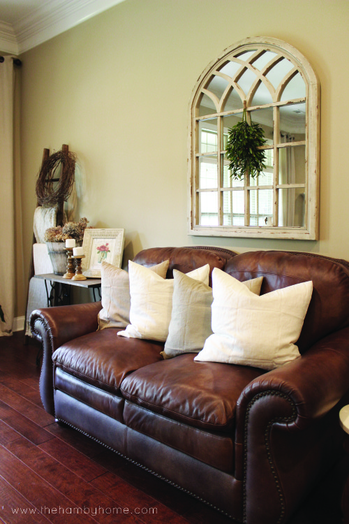 Tradition-rustic-living-room-tour-V