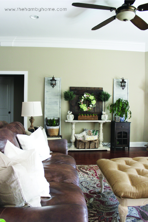Tradition-rustic-living-room-tour-V11