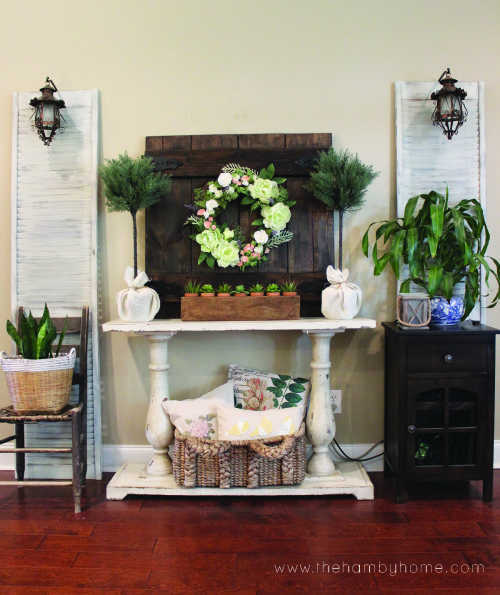 Tradition-rustic-living-room-tour-V3