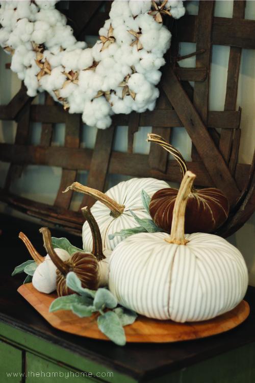 timewashed-pumpkin-vignette5