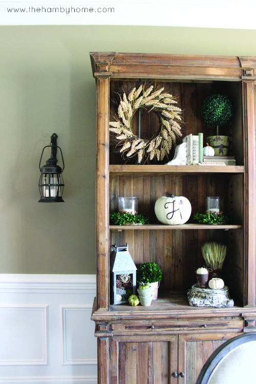 fall-decor-and-placesettings4