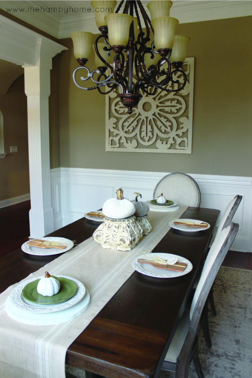fall-decor-and-placesettings7