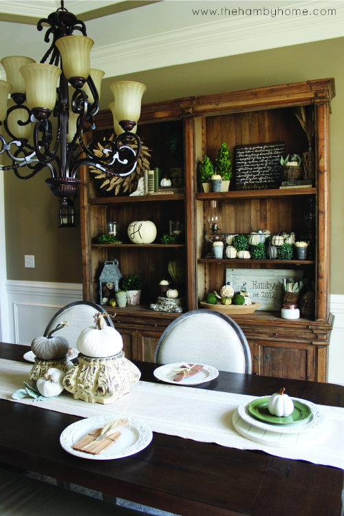 fall-decor-and-placesettings8