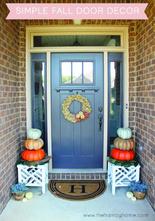 simple-fall-door-decor