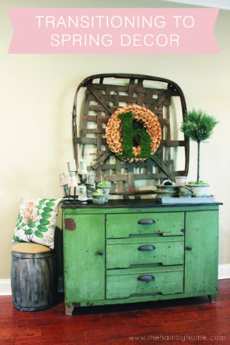 Transitioning-to-spring-decor